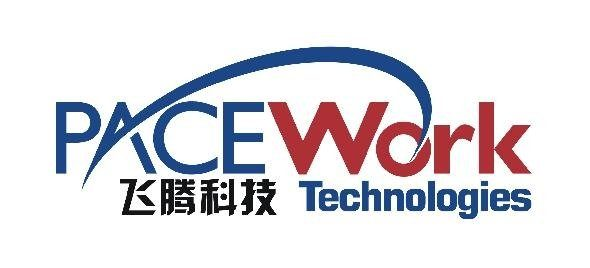Chinese Web Hosting